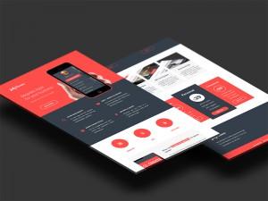 jellybanana___newsletter_email_design_by_alexlasek-d7kytp4
