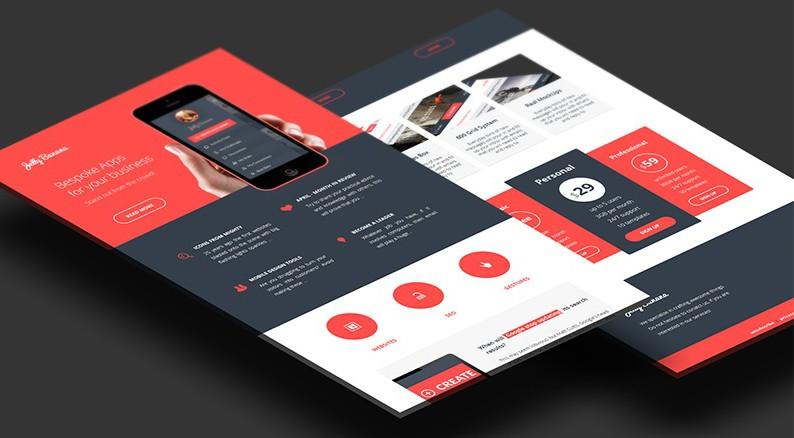Diseño Web Básico